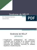 SindromedeHELLP.pdf
