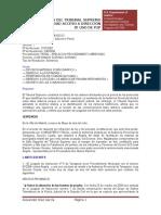 LEGALIDAD ACCESO A DIRECCIÓN IP ESPAÑA P2P.docx