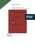 Guía para la presentación del informe de investigación.docx