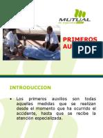 primerosauxilios2009-090304121038-phpapp02