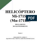 Mi-171Sh-RM-Parte-4.pdf