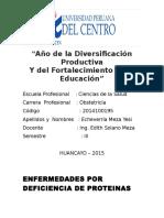 Año de la Diversificación Productiva.docx