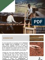 Exposicion Tierra 001