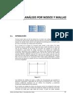 03 Analisis Por Nodos y Mallas