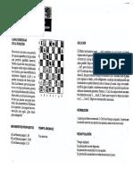 150 ejercicios de Ajedrez- Leheac Ammoun.pdf