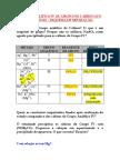 Coloquio3 Separacao Cations GrupoIV