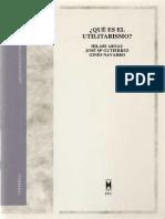 311920768-Arnau-H-y-Otros-Que-Es-El-Utilitarismo.pdf