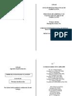 200127439-GUIA-LIMPIEZA-2006-cipam.pdf