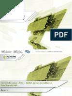GRH-0010 - ABAP para Consultores Funcionais MM - Aula 1.pptx