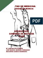 NEUMOLOGIA COMPLETA.pdf