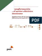 2014 08 Transformacion Sector Electrico Mexicano (3)
