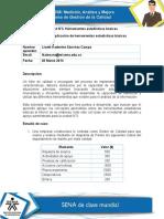 216061531-Actividad-unidad-3-docx.docx