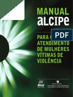 Alcipe_PT.pdf