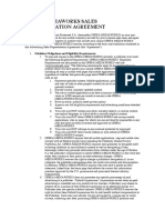 Opera Mediaworks Sales Representation Agreement 03 2015