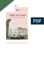 MADE-IN-LANUS-CARPETA (1).docx
