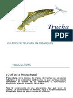 CRIANZA DE TRUCHAS EN ESTANQUES.ppt