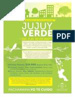 BASES DEL CONCURSO DE ISOLOGO. JUJUY VERDE.pdf