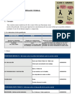 Ejercicios-resueltos-sobre-perífrasis-verbales.docx