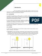 2_MVDUCT_Cap 2-3 Señales de Prevencion_16!11!09