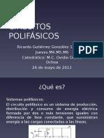 160139464-Circuitos-polifasicos