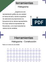 PGU_Módulo4_Histograma