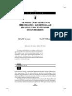 book-ch4.pdf