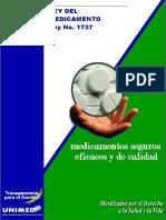 ley del medicamento.pdf