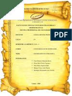 Practica Grupal (Sociedades en Comandita)