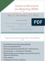Intro to SEM_day 3_nov2012