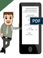 plan-de-socialmediA.pdf