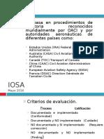 IOSA 2