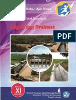 Irigasi_dan_Drainase_3.pdf