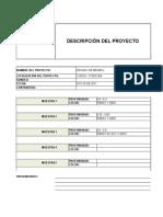 CLASIFICACION ESTADIO.xlsx