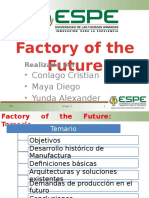 Factory-Of-The-future