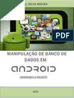 Android - Manipulação de DB.pdf