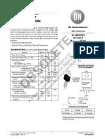 MTP52N06V datasheet_2.pdf