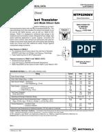MTP52N06V datasheet_1.pdf