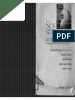 TEXTO 1-Seis semiólogos-Saussure-1999.pdf