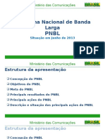 Balanco_PNBL_17062013_2