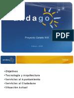 GetafeWifi.pdf