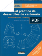 Caldereria 2.pdf