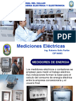 Mediciones Electricas clase 9.ppt