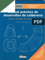 Caldereria 3.pdf