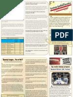newsletter 2016 a
