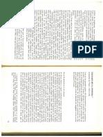 Antologia y Fuentes- Leonardo Da Vinci