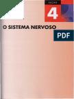 32 Transmissão Química e Ação de Fármacosno Sstema Nervoso Central