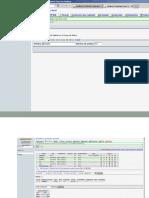 Manual de Base de Datos Xamp