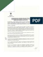 UCap_PGU_Mod5_Compromiso_de_Gestión_DGI