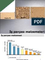 6-is-parcasi-malzemeleri-master-v1-0e-10122012