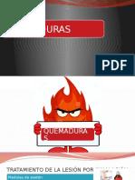 QUEMADURAS 2° rina.pptx